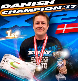 ' ' from the web at 'https://teamxray.com/images/content/promotions/05/2017_05_danish_national_champion.jpg'