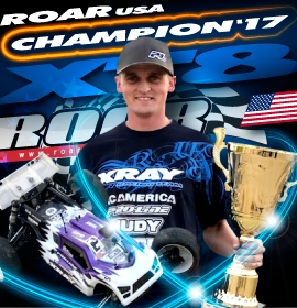 ' ' from the web at 'https://teamxray.com/images/content/promotions/05/2017_06_roar_national_nitro_cham.png'