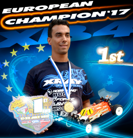 ' ' from the web at 'https://teamxray.com/images/content/promotions/06/2017_07_european_champion_xb4.png'