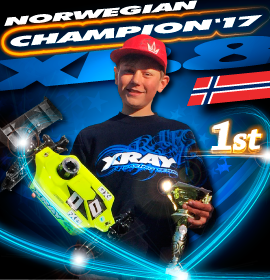 ' ' from the web at 'https://teamxray.com/images/content/promotions/06/2017_09_norwegian_national_champ.png'