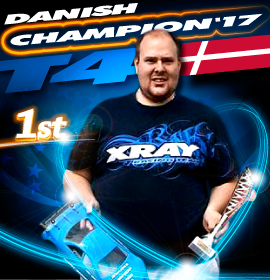 ' ' from the web at 'https://teamxray.com/images/content/promotions/07/2017_08_danish_national_champion.png'