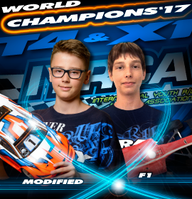 ' ' from the web at 'https://teamxray.com/images/content/promotions/07/2017_08_iyrca_world_champion.png'