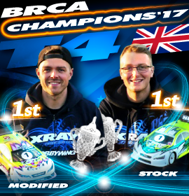 ' ' from the web at 'https://teamxray.com/images/content/promotions/07/2017_09_brca_national_champions_.png'