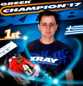 ' ' from the web at 'https://teamxray.com/images/content/promotions/07/2017_11_greek_champion_xb8.png'