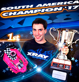 ' ' from the web at 'https://teamxray.com/images/content/promotions/07/2017_south_america_champion_xb8.png'