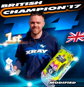 ' ' from the web at 'https://teamxray.com/images/content/promotions/08/2017_06_british_national_champio.png'