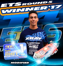 ' ' from the web at 'https://teamxray.com/images/content/promotions/08/2017_06_ets_round_5_trencin_t4.png'