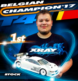 ' ' from the web at 'https://teamxray.com/images/content/promotions/08/2017_09_belgian_national_champio.png'