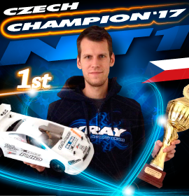 ' ' from the web at 'https://teamxray.com/images/content/promotions/08/2017_10_czech_national_champion_.png'