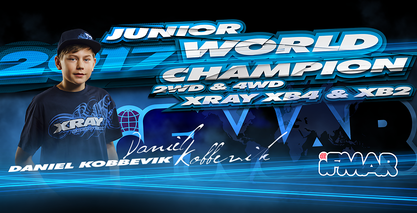 ' ' from the web at 'https://teamxray.com/images/content/promotions/08/junior_world_champion_2017_index.png'