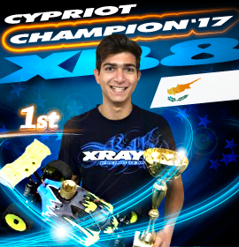 ' ' from the web at 'https://teamxray.com/images/content/promotions/09/2017_02_cypriot_national_champio.png'