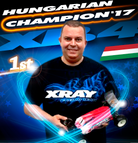' ' from the web at 'https://teamxray.com/images/content/promotions/09/2017_04_hungarian_winter_nationa.png'