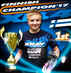 ' ' from the web at 'https://teamxray.com/images/content/promotions/09/2017_08_finnish_national_champio.png'