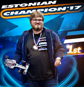 ' ' from the web at 'https://teamxray.com/images/content/promotions/10/2017_02_estonian_chamion_f1.png'