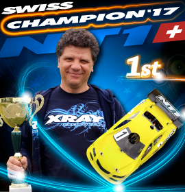 ' ' from the web at 'https://teamxray.com/images/content/promotions/10/2017_09_swiss_national_champion_.png'