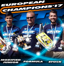 ' ' from the web at 'https://teamxray.com/images/content/promotions/11/2017_06_european_champions_t4_x1_1.png'