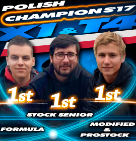 ' ' from the web at 'https://teamxray.com/images/content/promotions/11/2017_09_polish_national_champion.png'