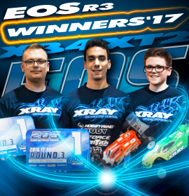' ' from the web at 'https://teamxray.com/images/content/promotions/14/2017_02_eos_r3_winners.png'