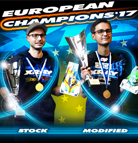 ' ' from the web at 'https://teamxray.com/images/content/promotions/14/2017_european_champion_x12.png'