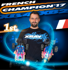 ' ' from the web at 'https://teamxray.com/images/content/promotions/15/2017_06_french_national_champion.png'