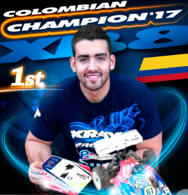 ' ' from the web at 'https://teamxray.com/images/content/promotions/16/2017_07_colombian_national_champ.png'