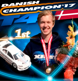 ' ' from the web at 'https://teamxray.com/images/content/promotions/16/2017_09_danish_national_champion.png'